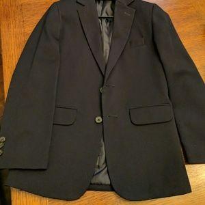 Van Heusen Boys Sport Coat